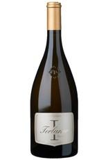 White Wine 2011, Cantina Terlan Terlano Terlaner I Grande Cuvee, Rare White Blend, Sud Tirol, Trentino-Alto Adige, Italy, 14% Alc, CT93, JS97