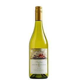 White Wine 2013 Leeuwin Estate, Chardonnay