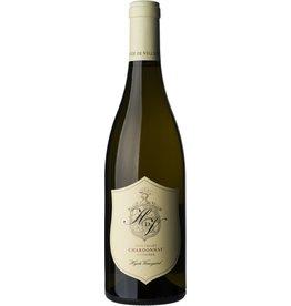 White Wine 2014 HdV Hyde & De Villaine, Chardonnay
