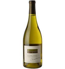 White Wine 2014 Davis Bynum, River West Chardonnay