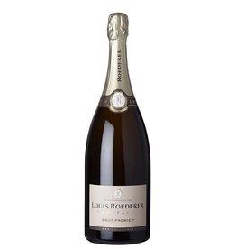 Sparkling Wine NV Roederer, Brut Premier 1.5l
