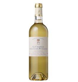 Desert Wine 2012 Chateau Lafaurie-Peyraguey, Sauternes
