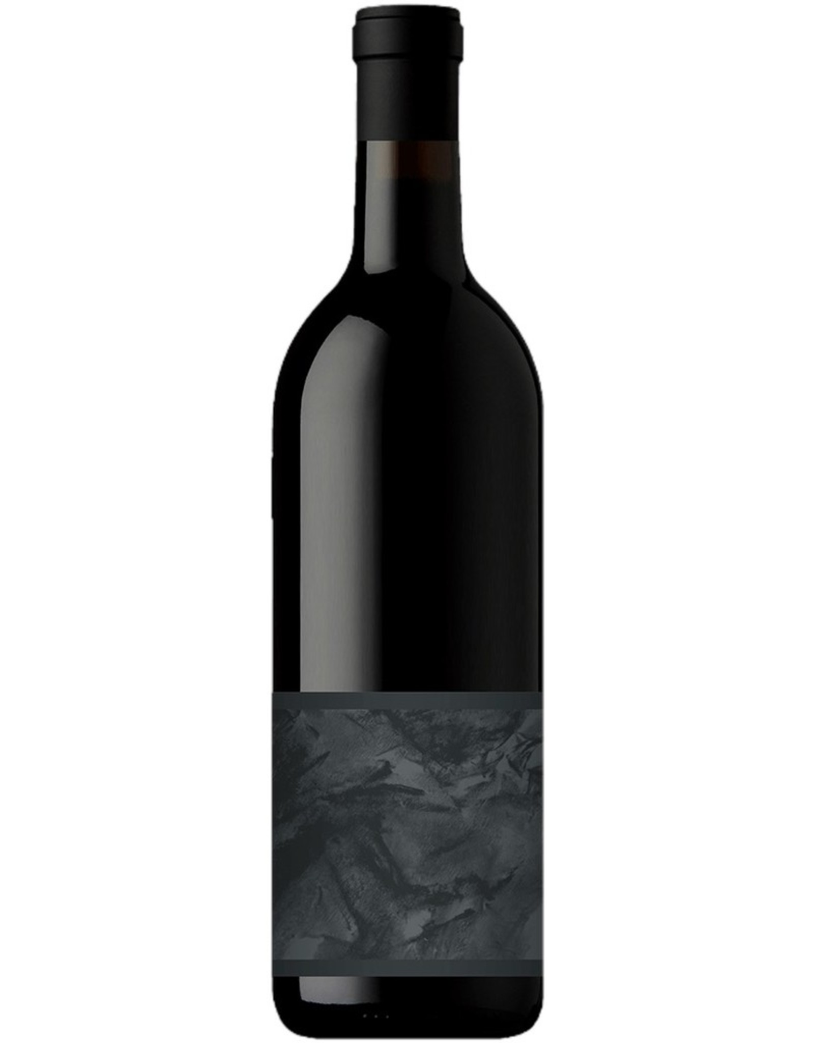 """Red Wine 2016, Linne Calodo """"Problem Child"""" 77% Zinfandel, Red Blend, Willow Creek District, Paso Robles, California, 15.7% Alc, CT95"""