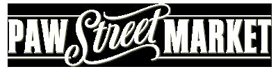 Paw Street Market