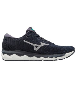 MIZUNO Men's Wave Sky Waveknit 3