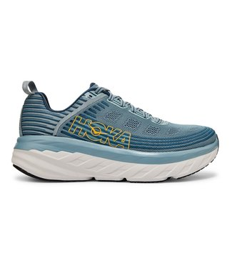 HOKA Men's Bondi 6 (Wide)