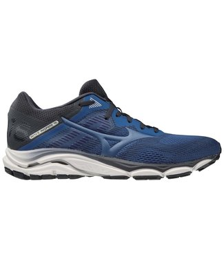 MIZUNO Men's Wave Inspire 16