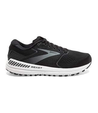 BROOKS Men's Brooks Beast '20