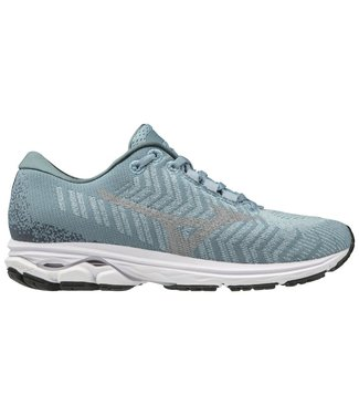 MIZUNO Women's Wave Rider Waveknit 3