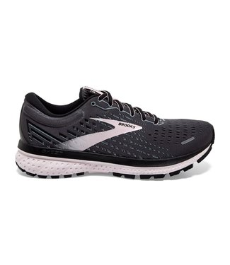 BROOKS Women's Brooks Ghost 13