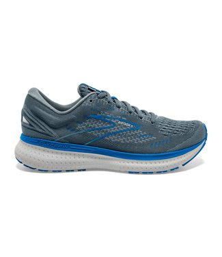 BROOKS Men's Brooks Glycerin 19