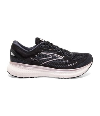 BROOKS Women's Brooks Glycerin 19