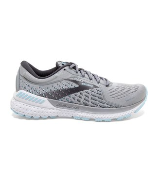 BROOKS Women's Brooks Adrenaline GTS 21