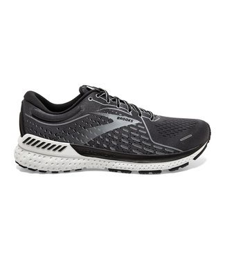 BROOKS Men's Brooks Adrenaline GTS 21