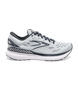 BROOKS Women's Brooks Glycerin GTS 19