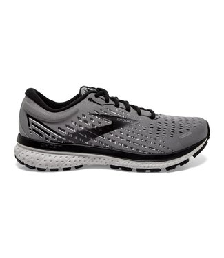BROOKS Men's Brooks Ghost 13