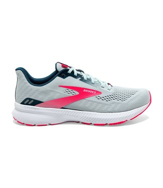 BROOKS Women's Brooks Launch 8