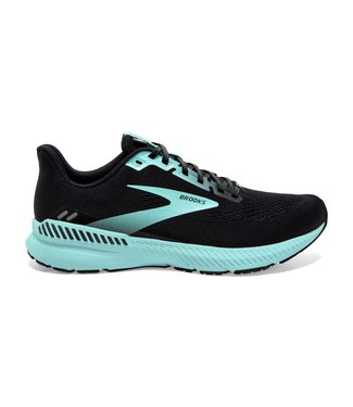 BROOKS Women's Brooks Launch GTS 8