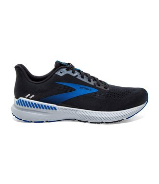 BROOKS Men's Brooks Launch GTS 8