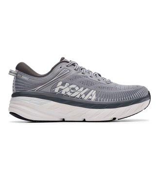 HOKA Men's HOKA ONE ONE Bondi 7