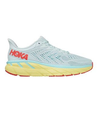 HOKA Women's HOKA ONE ONE Clifton 7
