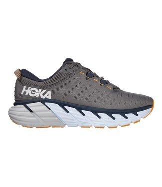 HOKA Men's HOKA ONE ONE Gaviota 3