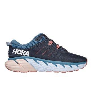 HOKA Women's HOKA ONE ONE Gaviota 3