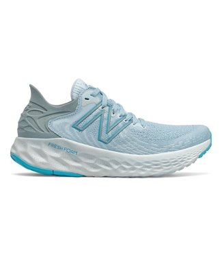 NEW BALANCE Women's New Balance Fresh Foam 1080v11