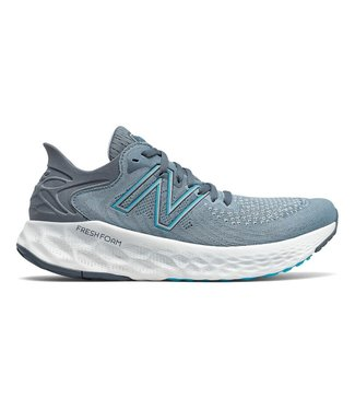 NEW BALANCE Men's New Balance Fresh Foam 1080v11