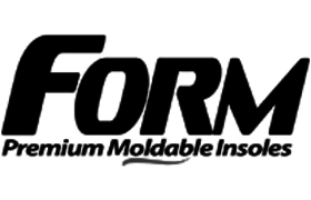 FORM INSOLES
