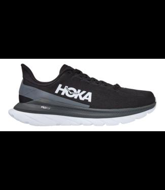 HOKA Men's MACH 4