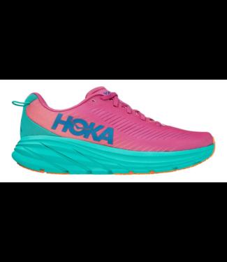 HOKA Women's RINCON 3
