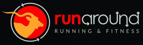 Runaround Running