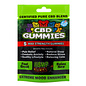 HEMP Bombs CBD Gummies Bag