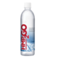 Hemp2Go 10 CBD Water