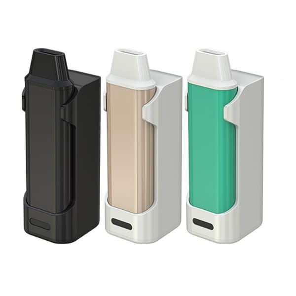 Eleaf iCare Mini 2 Kit