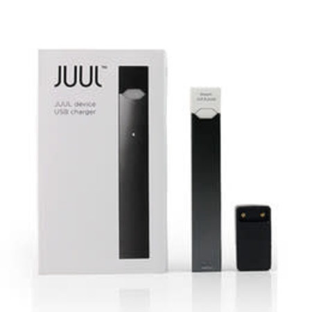 Juul Kit with Charger