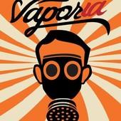 Vaporia Juice