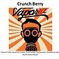 Crunch Berry