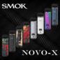 Novo X Kit