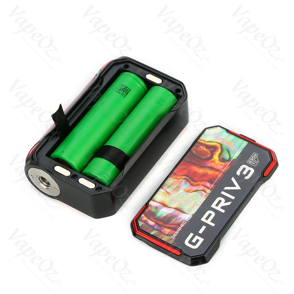 G-Priv3 Kit