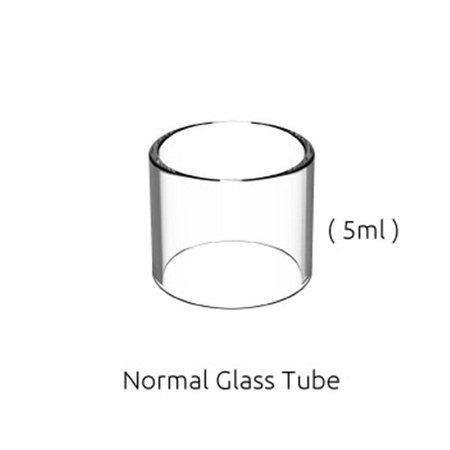 TFV12 Prince Replacement Glass