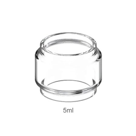 TFV12 Baby Prince Bubble Replacement Glass