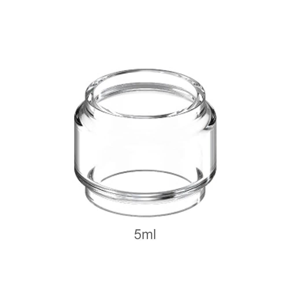 Smok TFV12 Baby Prince Bubble Replacement Glass