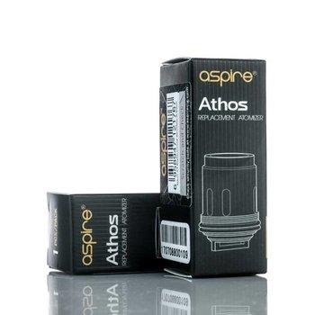 Aspire Athos Single Coil