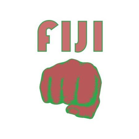 Fiji Punch
