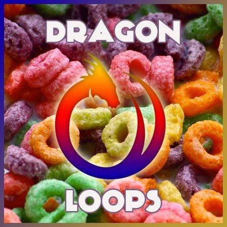 Dragon Loops