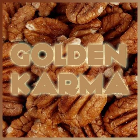Golden Kamma