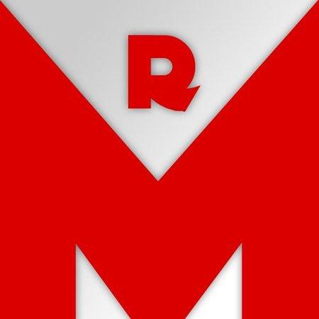 Red Mazu