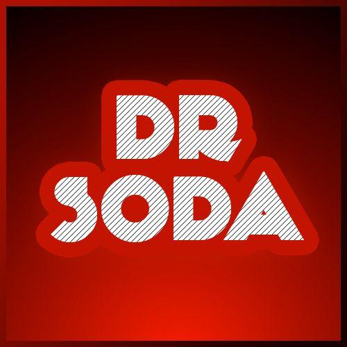 Dr Soda